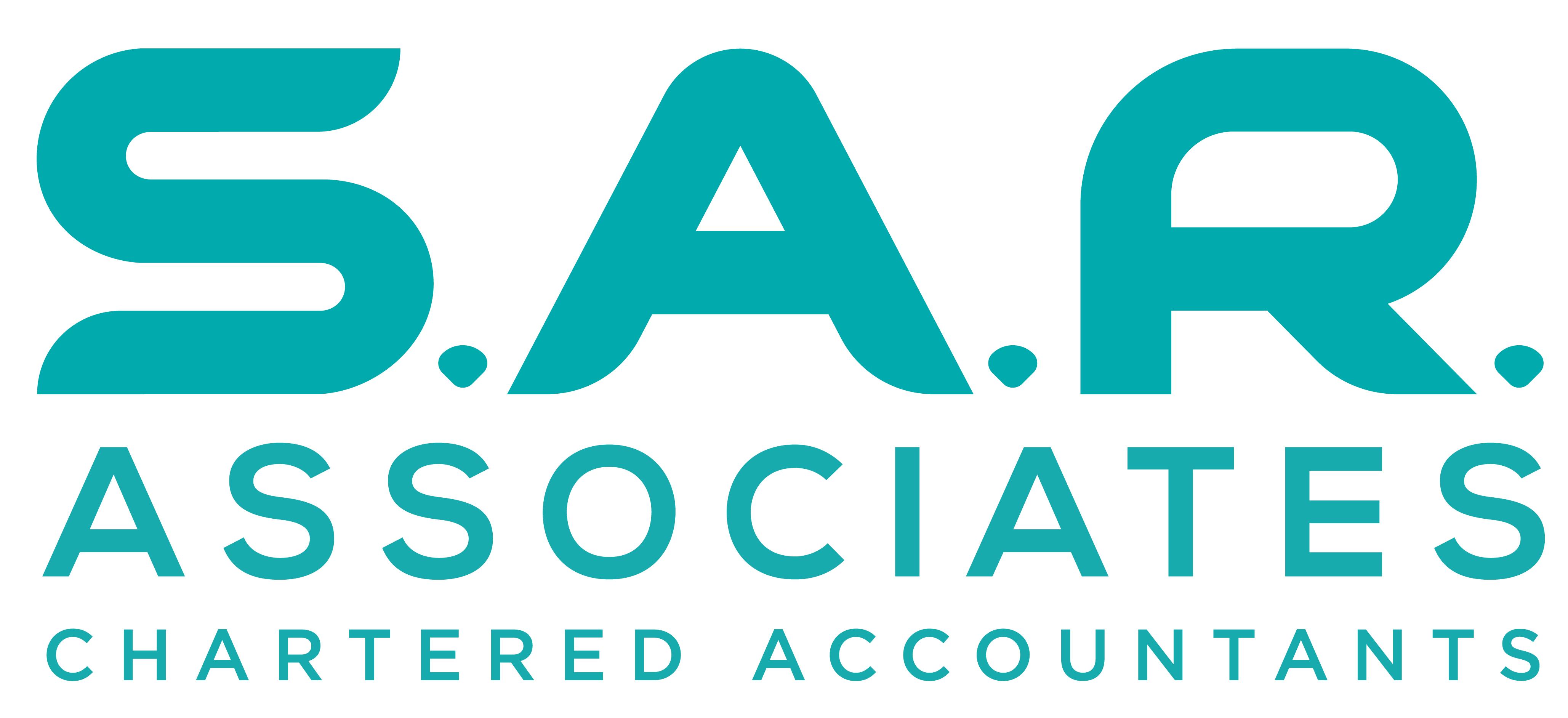 SAR Associates
